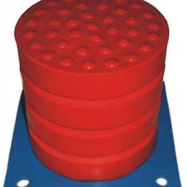 大量供应C类聚氨酯缓冲器 JHQ-C-2 板厚4厘米