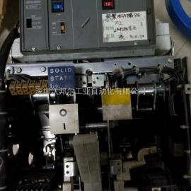 ABB断路器维修SACE F1