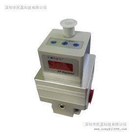 原装COSYS 电气比例阀P3K50-04G4-OL