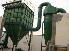 供应DMC小型脉冲除尘器 单机布袋锅炉除尘器 厂家直销