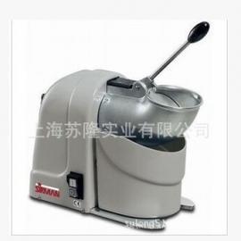 意大利原装进口SIRMAN 舒文TGTRITON商用刨冰机