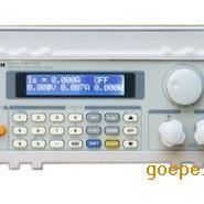 150W程控直流电子负载CH8710B