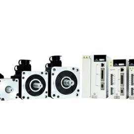 CA100系列伺服驱动器