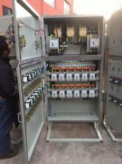 炼油厂防爆配电箱 炼油厂防爆动力配电箱