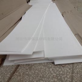 工程楼梯 建筑用聚四氟乙烯板