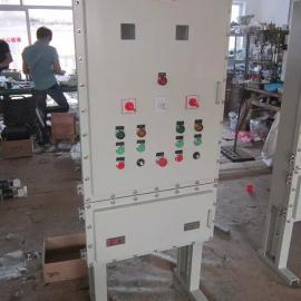 600*800防爆配电柜