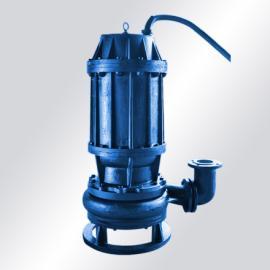 WQ��水泵