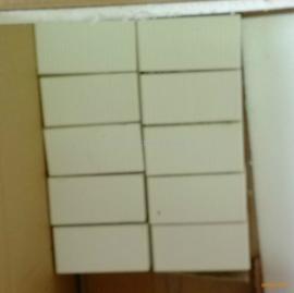 �h��堇青石蜂�C陶瓷催化�┹d�w