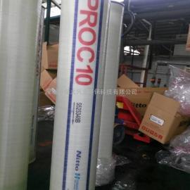 日东电工海德能抗污染RO膜PROC10反渗透膜