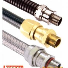 英国Kopex电缆护套管