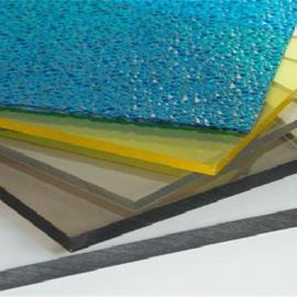 PMMA板/棒 亚克力板/棒 有机透明板/棒