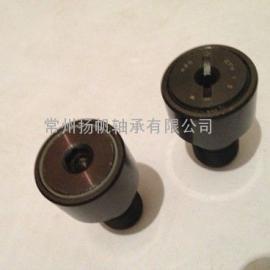 英制螺栓滚轮轴承CF-1/2-SB