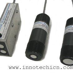 美国Global Water WL700 超声波水位传感器