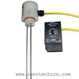 美国Global Water WL200 电导率水位控制器