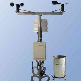 美国Global Water WE900 便携式气象站