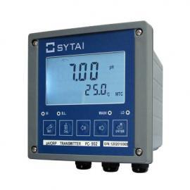 酸碱浓度计,防水型酸碱浓度计,工业酸碱浓度计