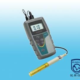 Eutech Salt 6+便携式盐度温度测量仪