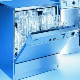 德国美诺G7883全自动实验室洗瓶机
