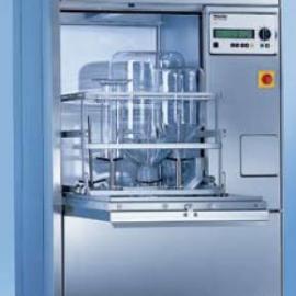 美诺G7826全自动实验室洗瓶机