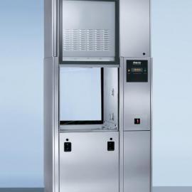 美诺G7825全自动实验室洗瓶机