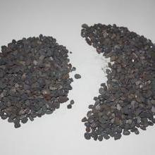 海林海绵铁滤料生产厂家