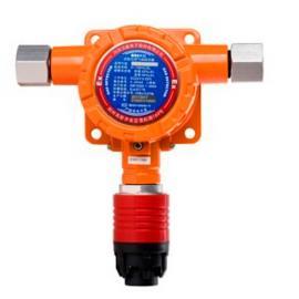 可燃气体探测器AG官方下载AG官方下载AG官方下载,汉威BS01IIAG官方下载,BS01II价格