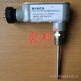 『特惠供应』68087485英格索兰电阻式温度传感器