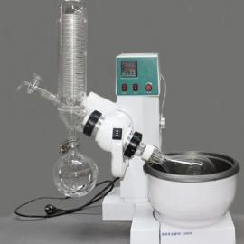 RE-2000A旋转蒸发器