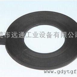 UPVC垫片 日标 SLG厂家直销 1型无孔法兰橡胶垫片