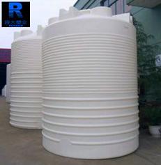 塑料大白桶 PE水箱 厂家直销