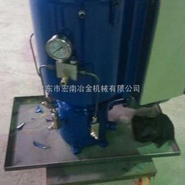 ZB-N�尉���滑泵/�� 宏南