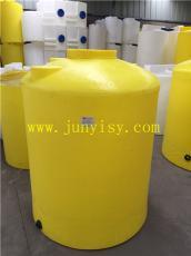 宁波水箱,慈溪化工桶,杭州容器,北京容器,广州水箱