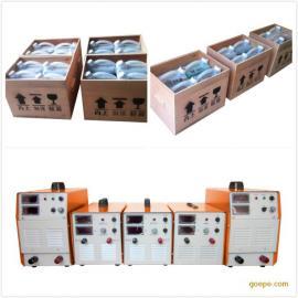 电刷镀设备直销+电刷镀机直销+电刷镀笔直销