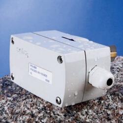 美国西特 Setra FS-580 FS580系列高压、金属浆片开关