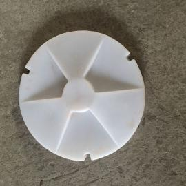 �e�1立方一�w化新型�h�;��S池2���L塑一次成型塑料化�S池
