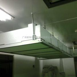 实验室层流罩,洁净罩,净化罩,luo地层流罩,天hua式层流罩