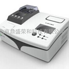 COD测定仪DS