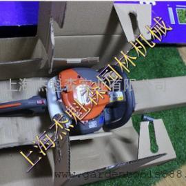 富世华双刃绿篱机、小松绿篱机CHTZ6010替代富世华代理