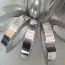 电力架空管线用铝箔防腐胶粘带T700铝箔丁基橡胶改性沥青带