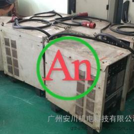 an川莫托曼机器人焊机回收