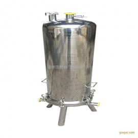 MY DREAM环保设备水处理过滤器TY025