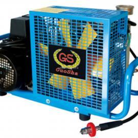 方便快捷空气压缩机