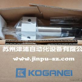 KOGANEI缓冲器,HC5