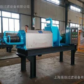 盾远生产过滤器型号:DGF-200T餐饮垃圾处理机