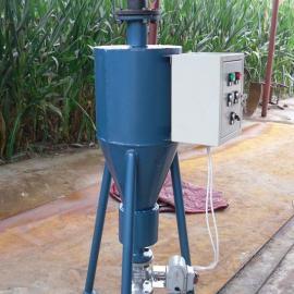 旋流除砂器II型