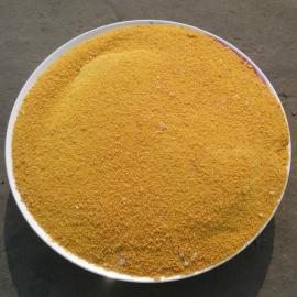 衡水聚合氯化铝,聚合氯化铝厂作用