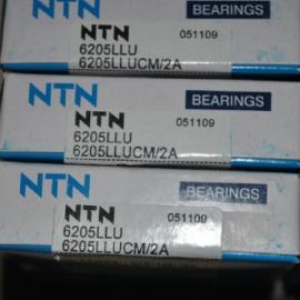 NTNzhou承zong代li-NTNzhou承中国一级代li商