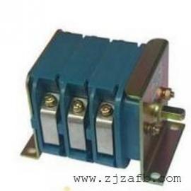 DH2-7-80A隔离换向开关 DH2-7-80A换向开关