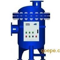 全程综合水处理器|厂家直销|现货供应