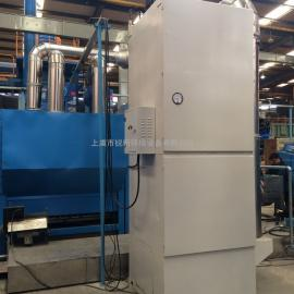 大型清洗机水汽水雾过滤器